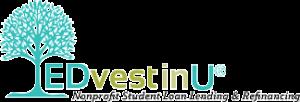 Edvest_logo.fw