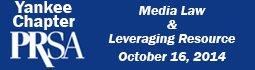 medialaw_Leveraging