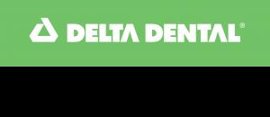 DD_Logo_NEDD_PMS_360